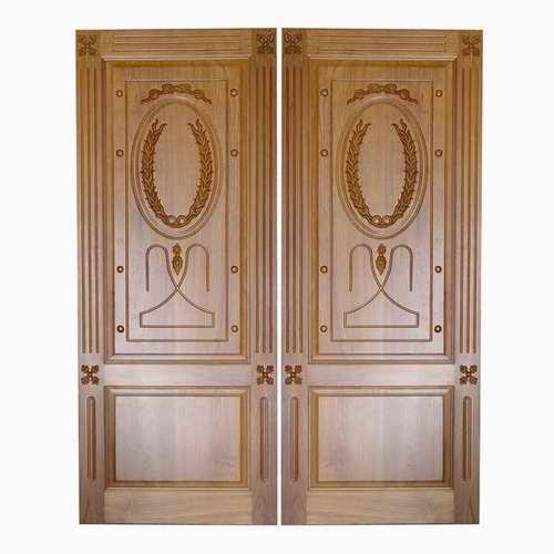 Residential doors residential custom doors residential for Residential wood doors