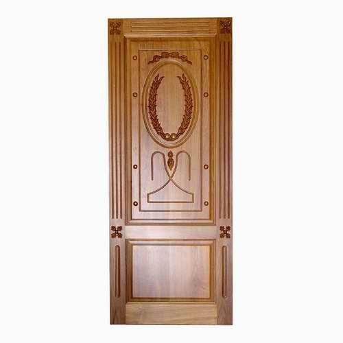 Residential doors residential custom doors residential for Teak wood doors
