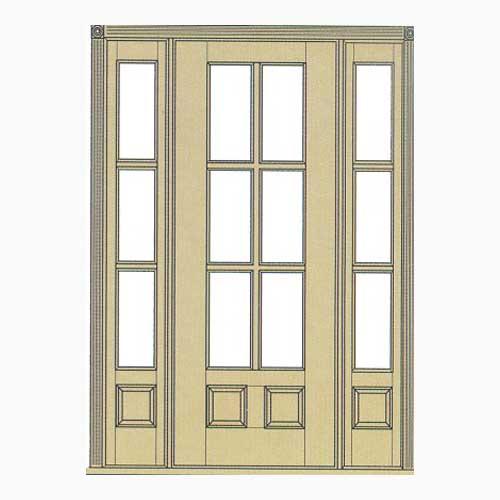 French doors french wood doors french teak doors custom for Custom french doors