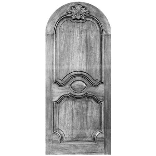 Arched Single Doors Exterior 500 x 500 · 20 kB · jpeg