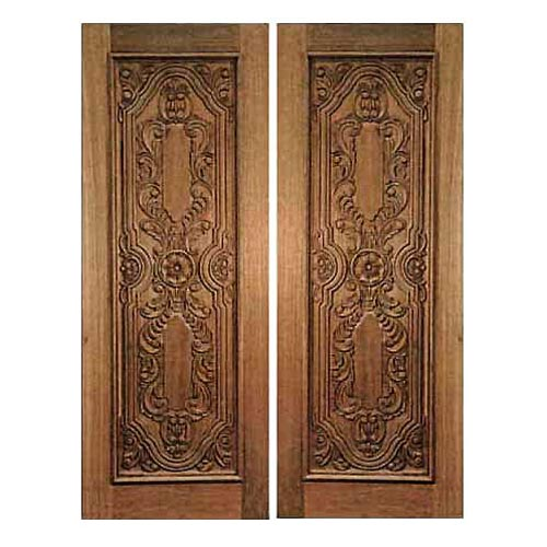 Wonderful Exterior Wood Door Designs 500 x 500 · 43 kB · jpeg