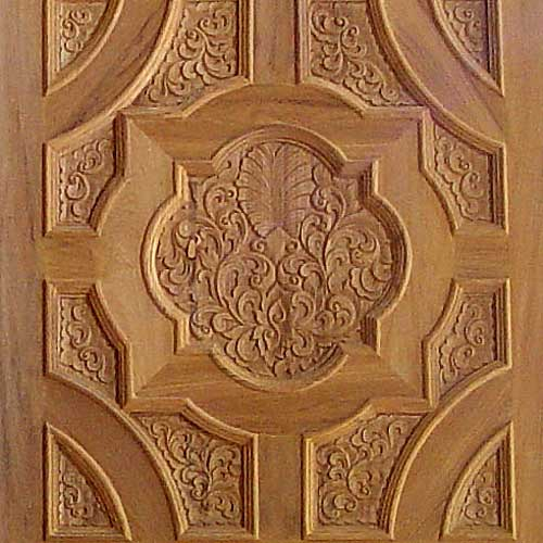 Door Carving : door carving - pezcame.com