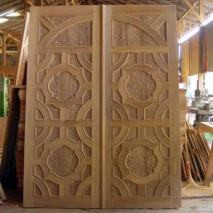 Exterior Wood Entry Doors 700 x 700 · 42 kB · jpeg